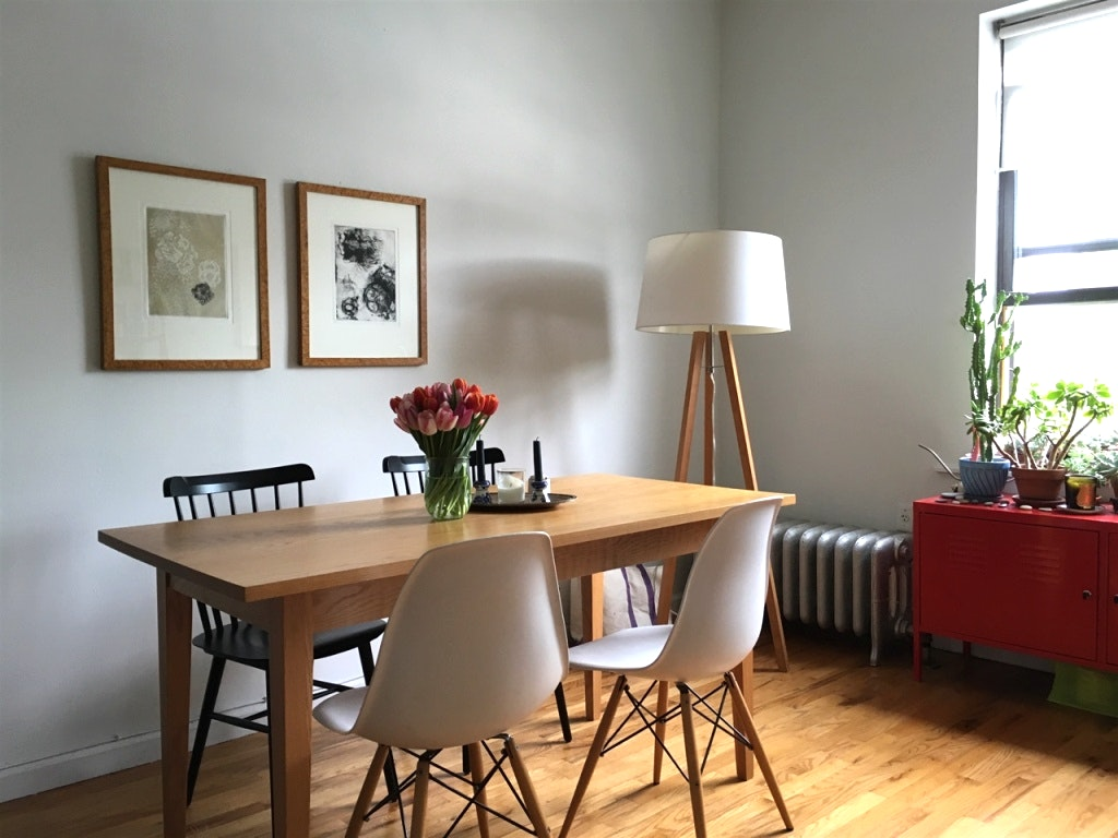 Modern Room Lamp Why Your Dining Room Needs A Modern Floor Lamp