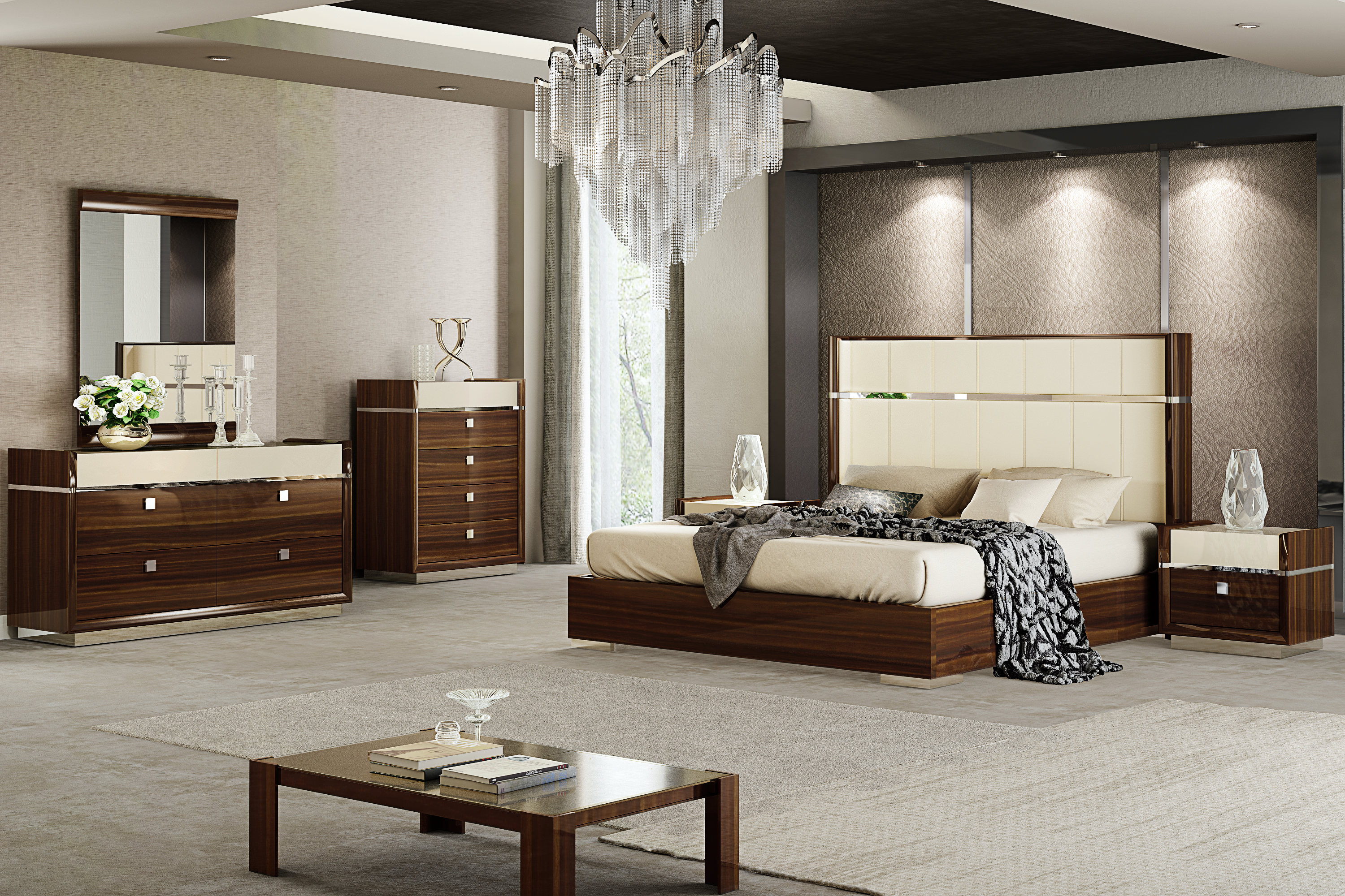 Affordable Modern Furniture Toronto 现代家私 Modern Furniture Toronto 多伦多现代家具