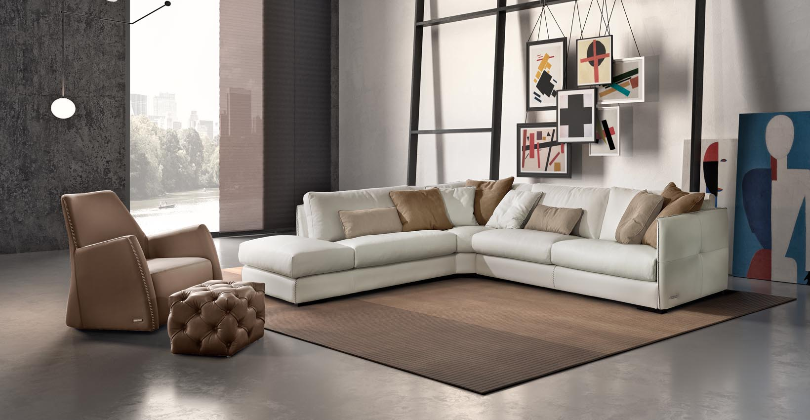 Italian Furniture Toronto Beautiful And Comfortable Italian Furniture Modern