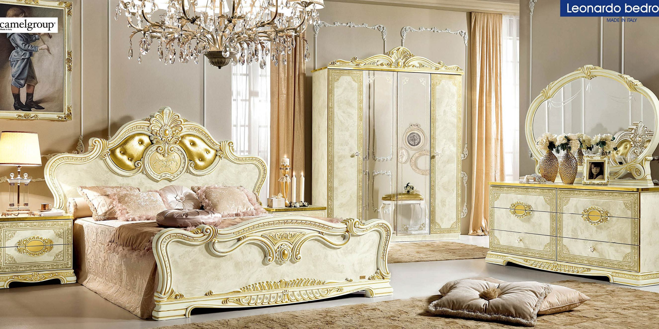 Furniture Toronto Com Baroque Style Furniture Today Modern Furniture Toronto