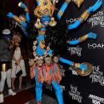 heidi-klum-halloween-costume-Kali-3