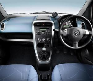 maruti_ritz_dashboard