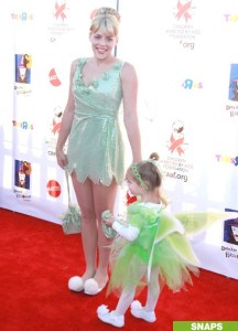 busy-philipps-Halloween-tinkerbell