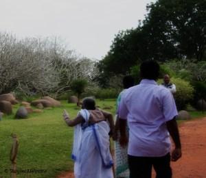 Auroville_way_maitri_mandir