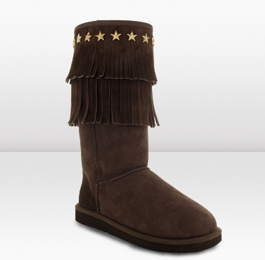 jimmy-choo-uggs
