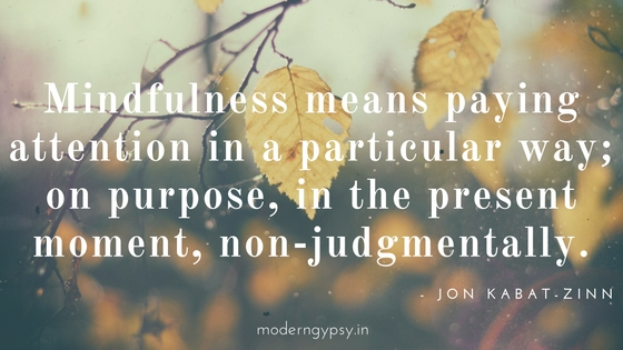 the-mindful-break-jon-kabat-zinn-mindfulness