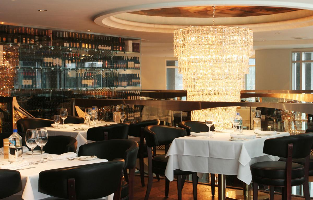 Italian Restaurant Design Quarter Best Luxury Restaurant Designs Ideas Indoorphotos Home