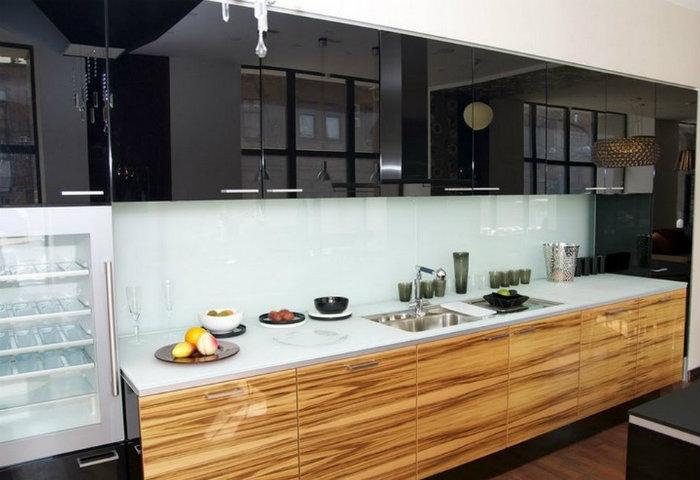 modern home decor modern kitchen design ideas stunning kitchen design home designs latest modern home kitchen cabinet designs ideas
