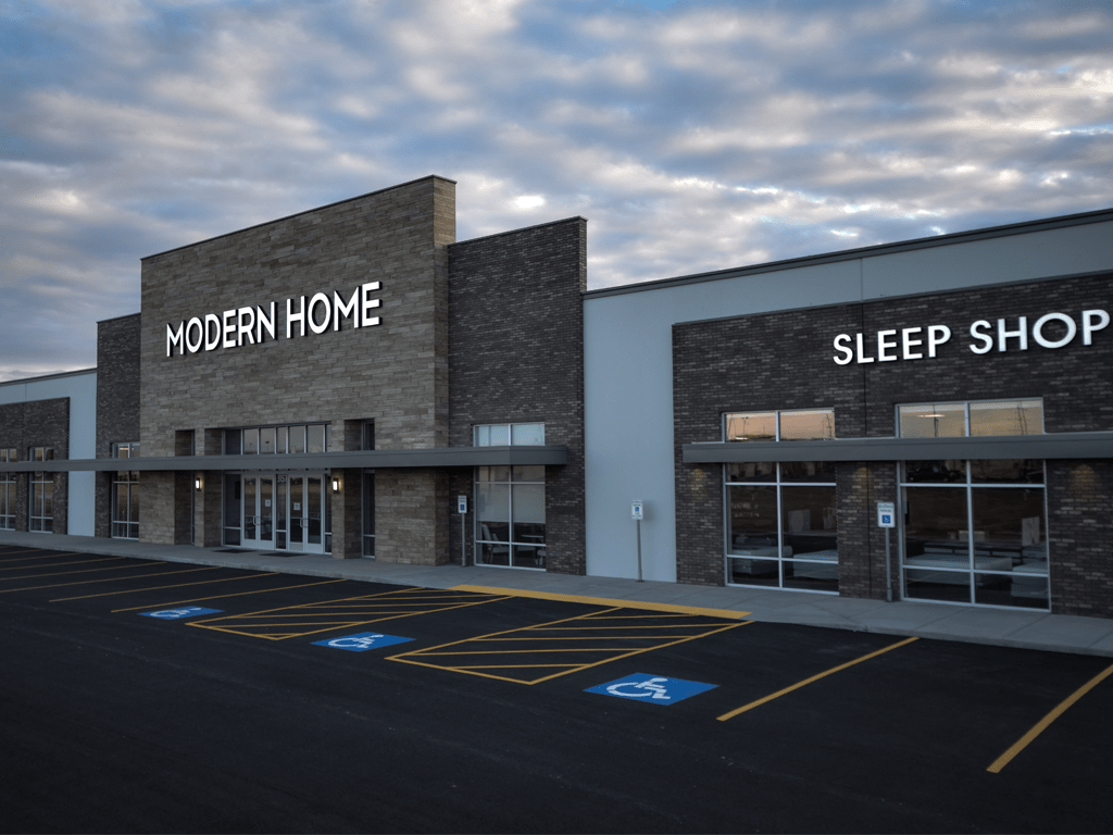 Shop Home Modern Furniture Idaho Furniture Store Idaho Falls Idaho