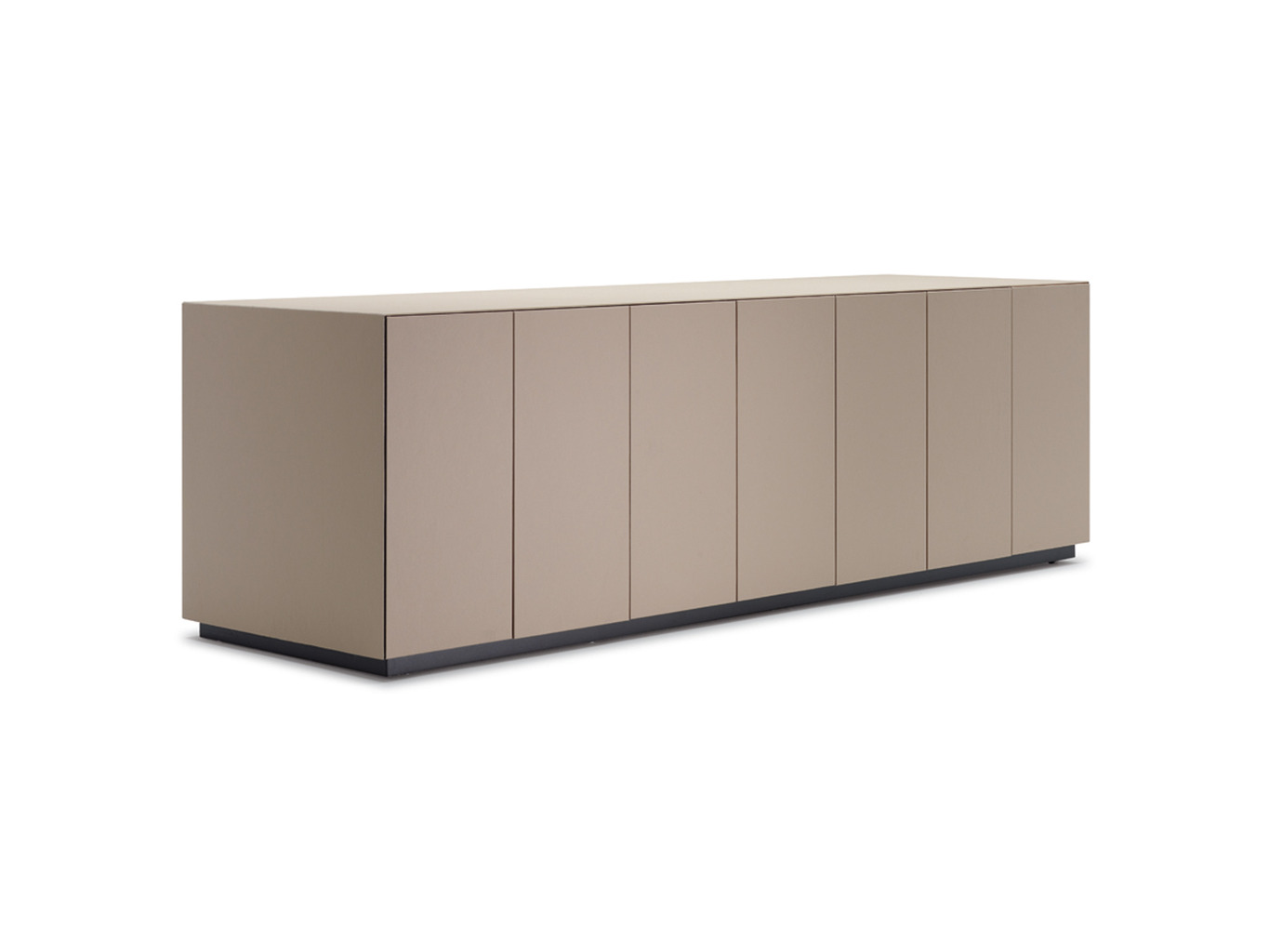 Office Cabinets Lateral File A Office Cabinets Need Tool In Office