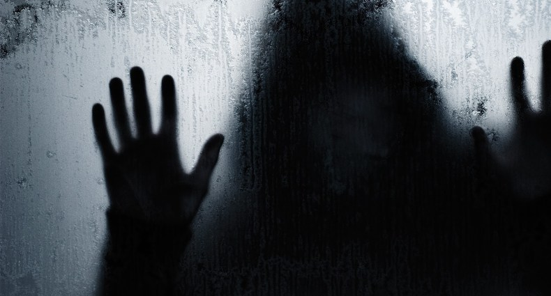 Horror-Wallpapers007