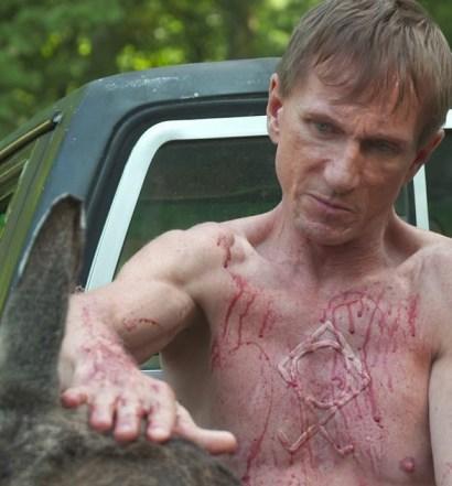 The-Dooms-Chapel-Horror-Bill-Oberst-Jr-Jordan-Blood-Carcass-2