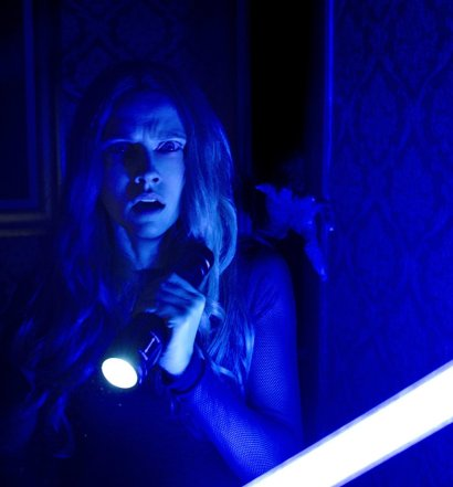 Teresa-Palmer-in-Lights-Out-2016