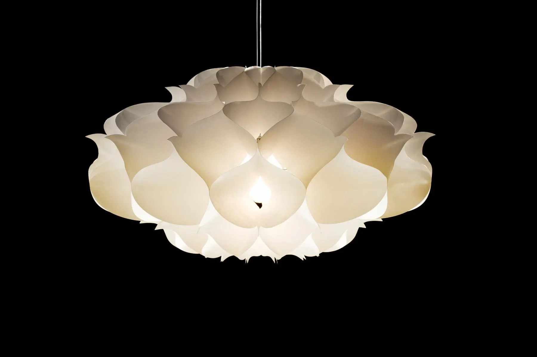 Modern Lighting Quotes Phrena