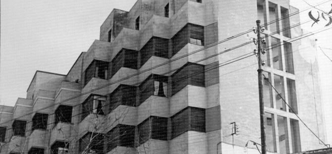 Casa-de-los-Picos-Caceres-Modernissimo blog