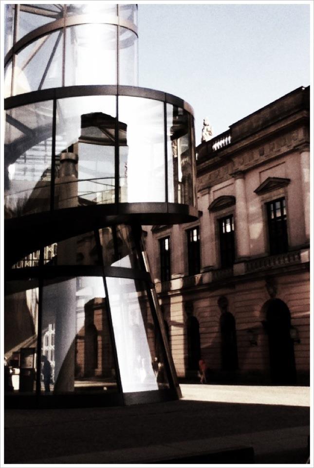 Berlin-modern-10