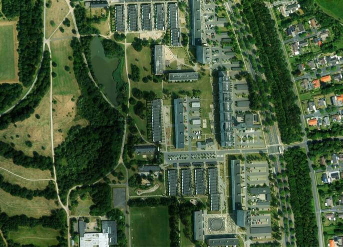 Danish-urban-planning-81