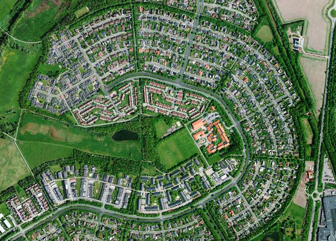 Danish-urban-planning-Zealand-2 (1)
