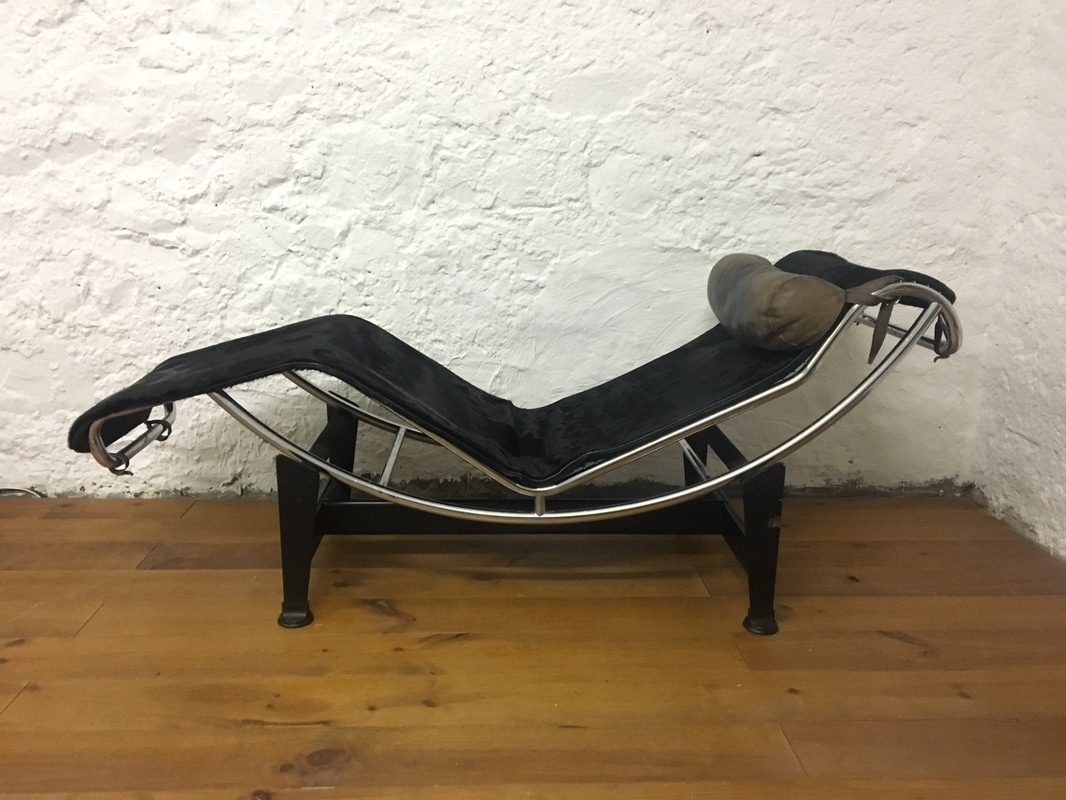 Chaise Le Corbusier Prix Chaise Longue Le Corbusier Prix Excellent Chaise Lounge