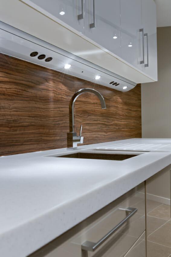 kitchen backsplash ideas pictures backsplash design ideas commercial kitchen simple materials subway tile backsplash