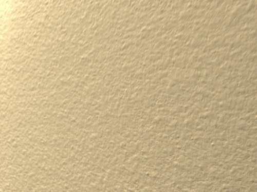 Medium Of Orange Peel Texture