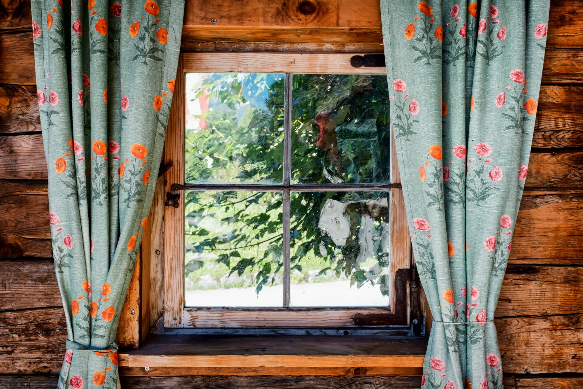 Where Can I Buy Cheap Curtains 15 Places You Wouldn T Think To Buy Curtains Modernize