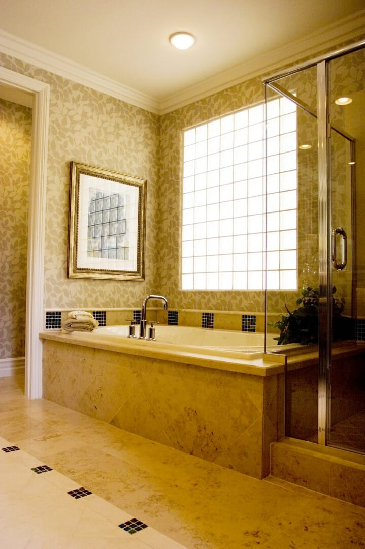 Badezimmer Fenster Klein Best Window Options For Small Bathrooms - Modernize