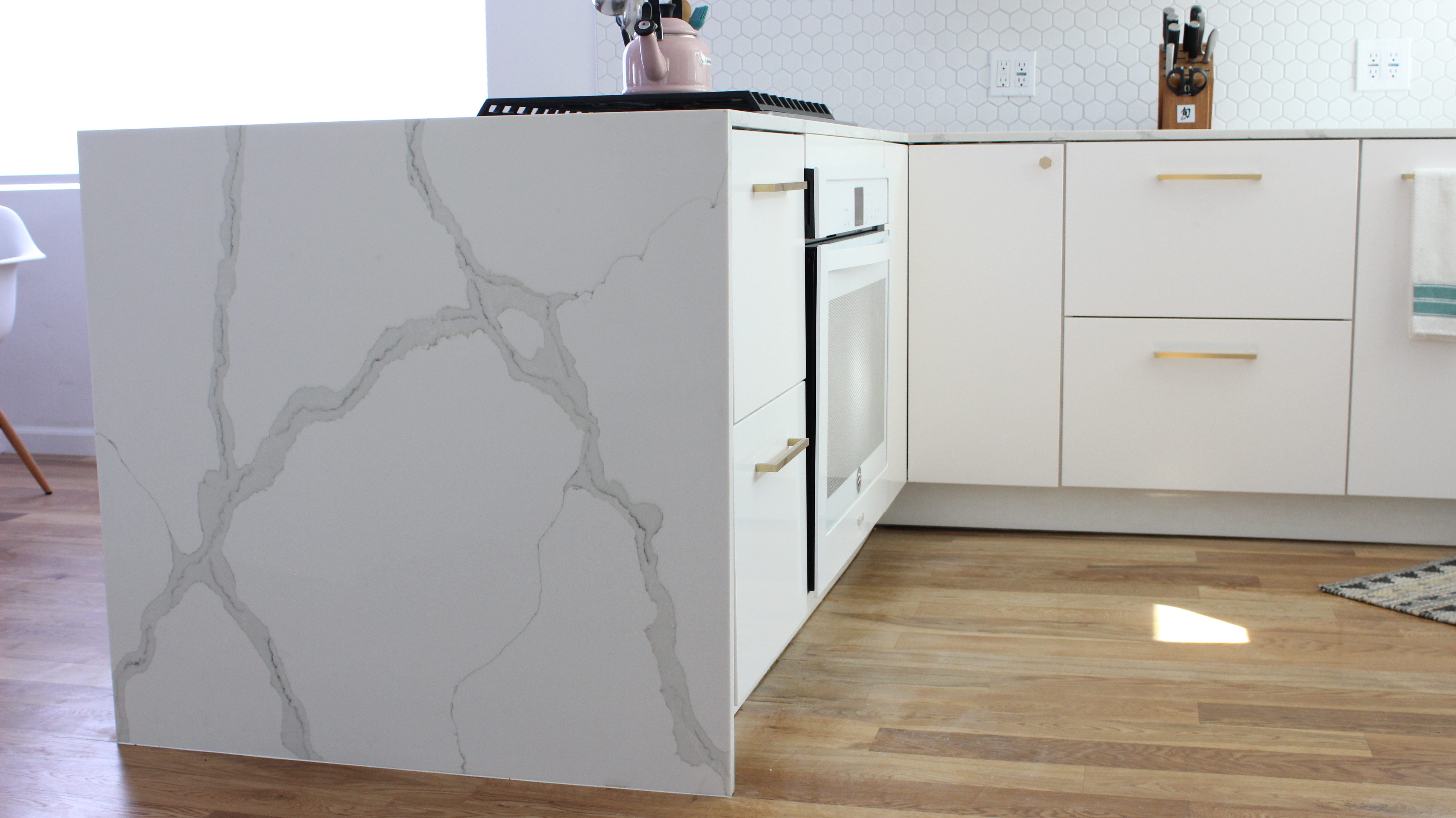 Cucina Ikea Tingsryd Jarsta 19 Of Our Favorite Ikea Kitchens We Ve Ever Remodeled Modern