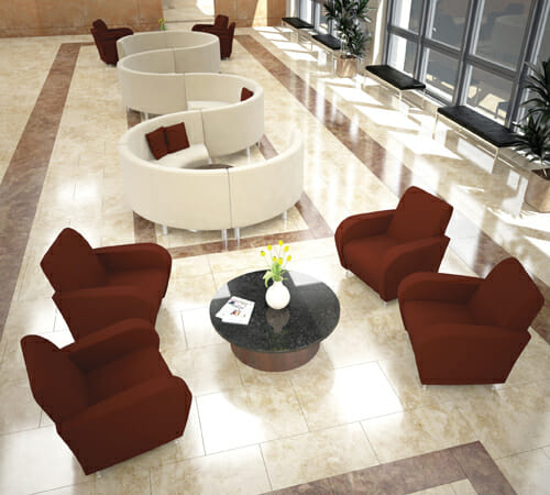 Modern Furniture Queens modern furniture queens | leather couch for sale ottawa