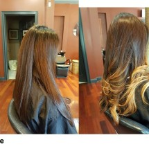 Feda Hair Picture 2 (1)