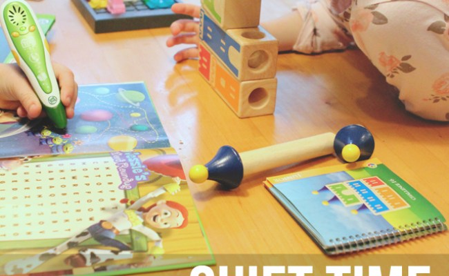 Mpmk Gift Guides 2015 Top Learning Toys For Quiet Time
