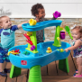 Mpmk Gift Guide Best Toys For Babies Young Toddlers