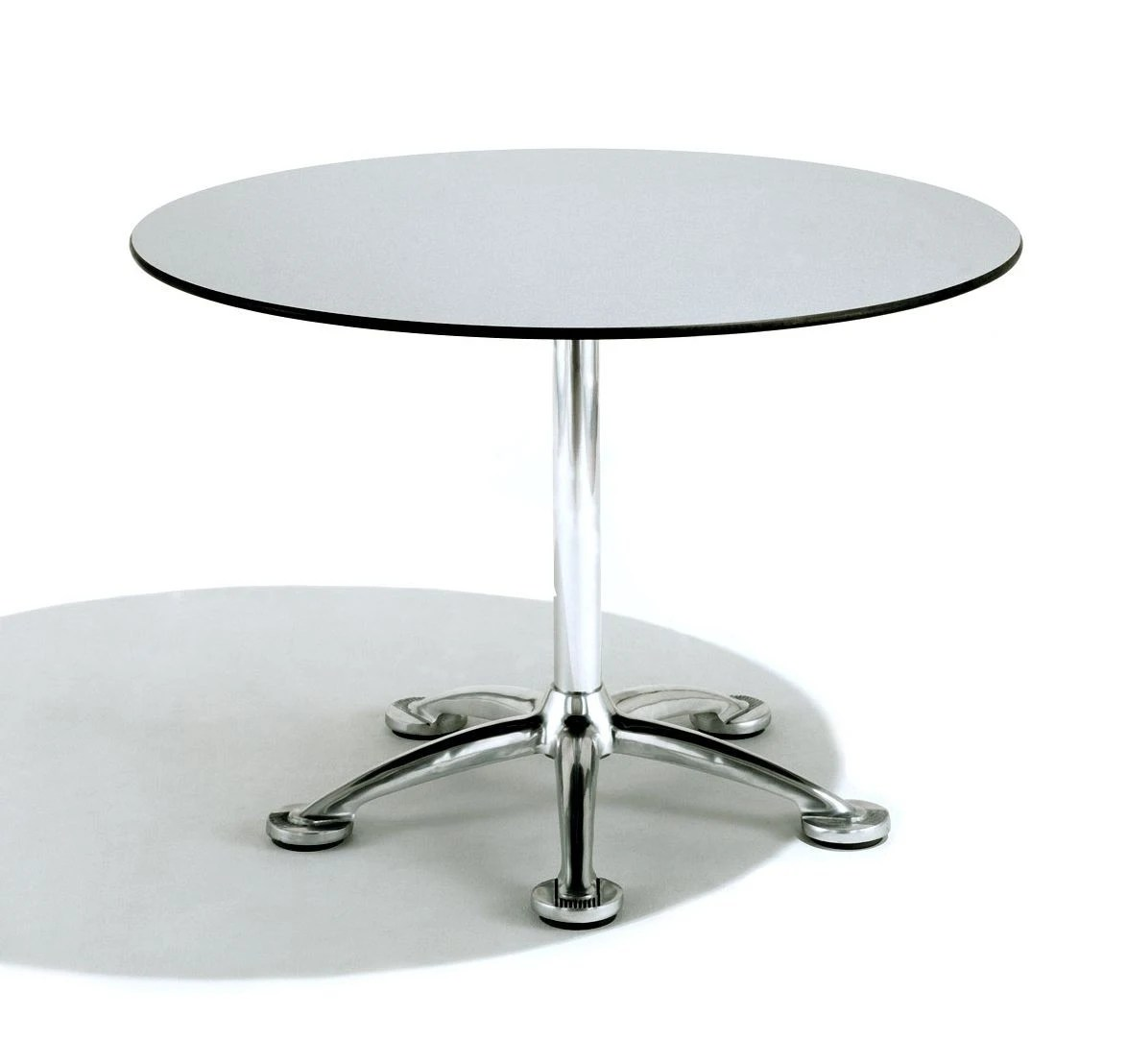 Knoll Table Knoll Jorge Pensi Table