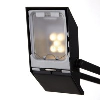 Artemide Tizio Classic LED Table Lamp - Artemide - Shop by ...