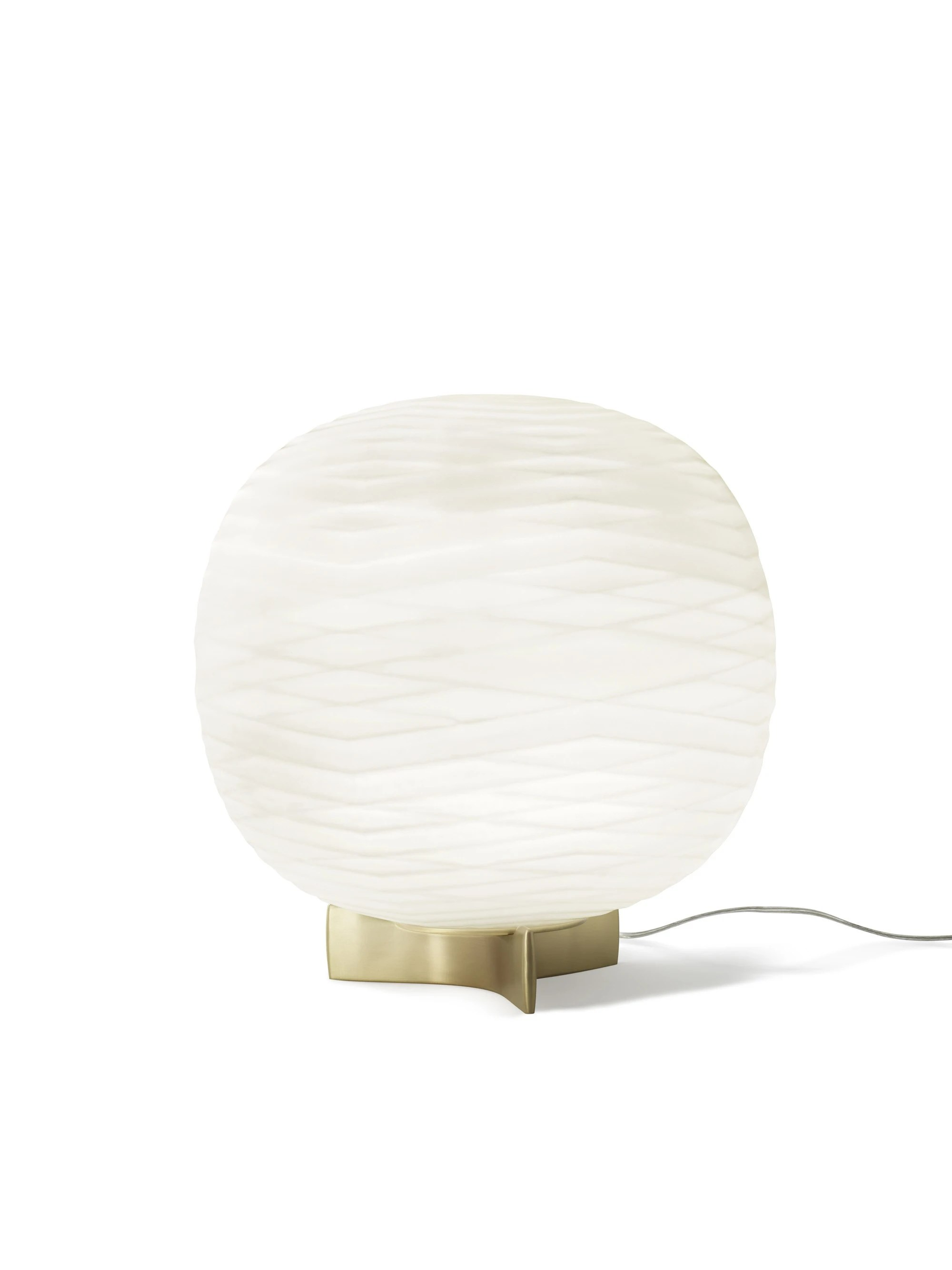 Foscarini Lights Foscarini Gem Table Lamp