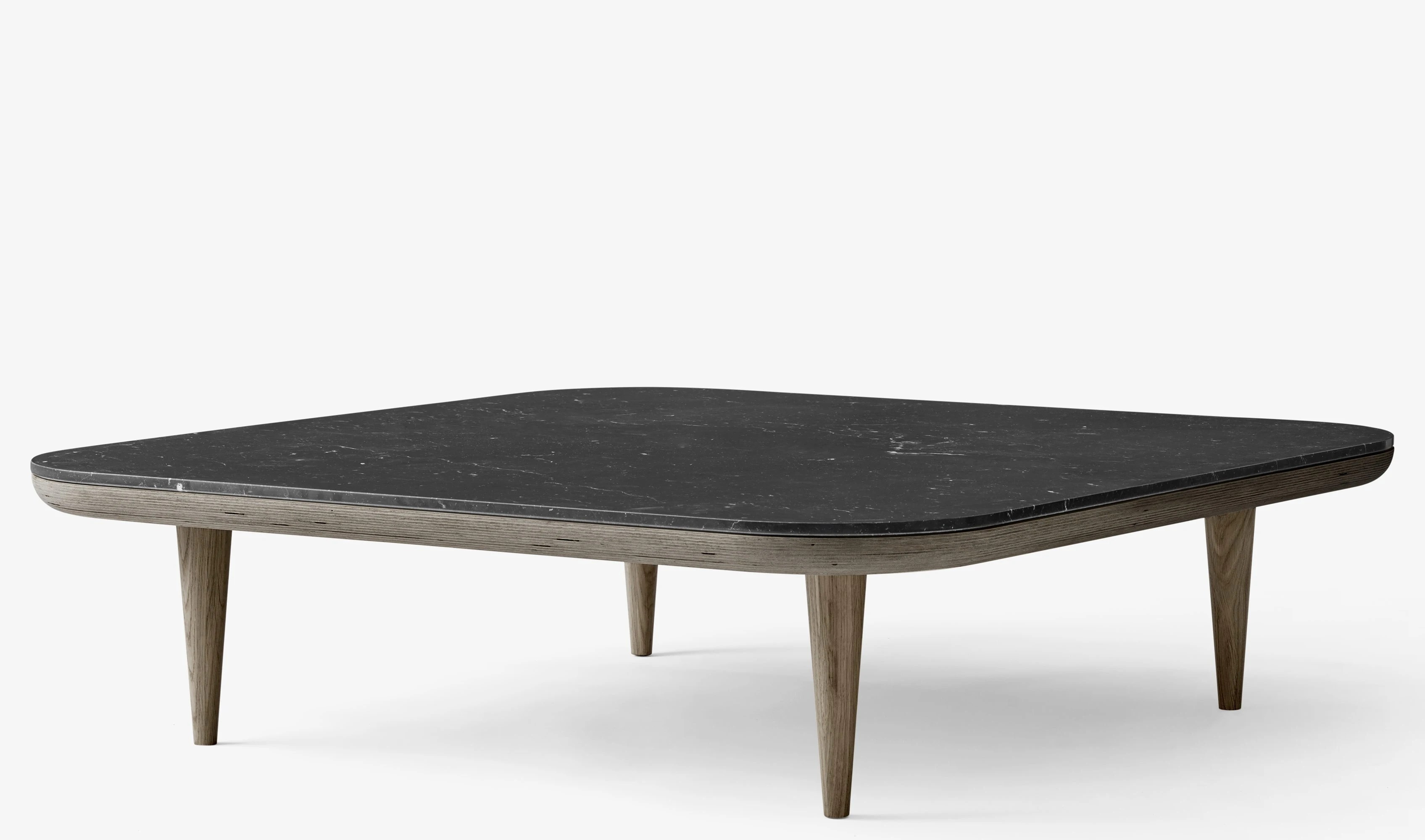 &tradition Tradition Fly Sc11 Coffee Table