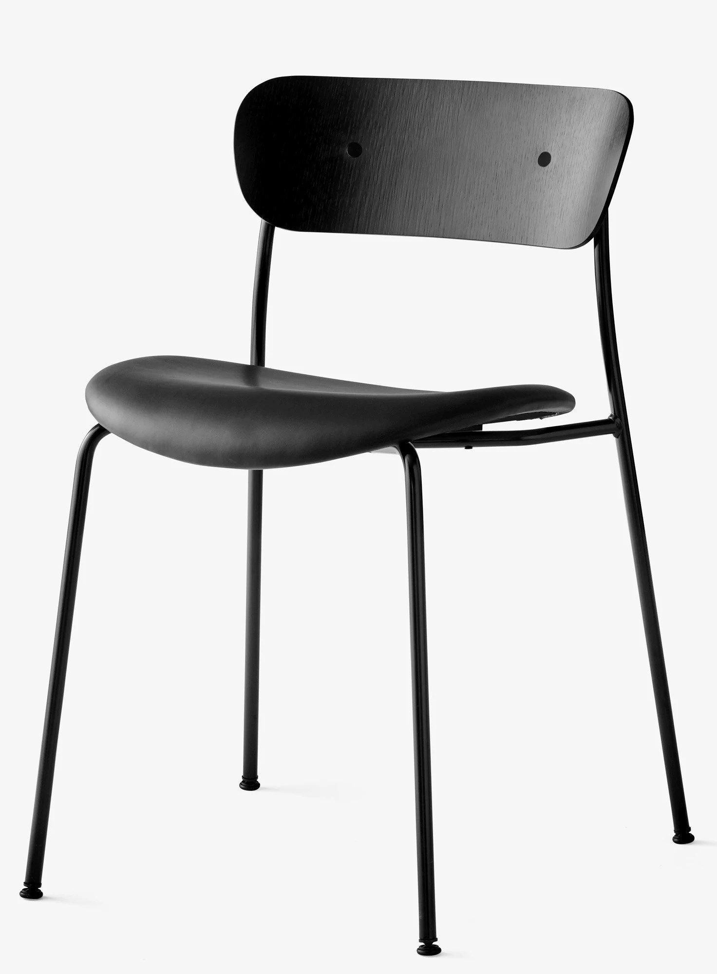 &tradition Tradition Pavilion Av3 Chair