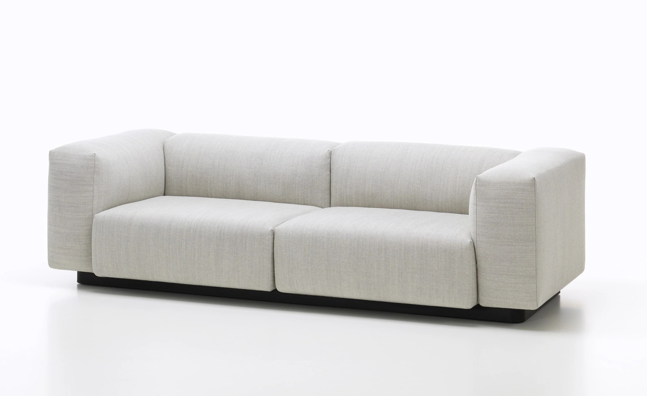 Cheap Modular Lounges Vitra Soft Modular Sofa