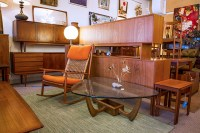 Know Before You Go: Shopping For Mid-Century Modern ...