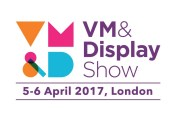 VM and Display Show