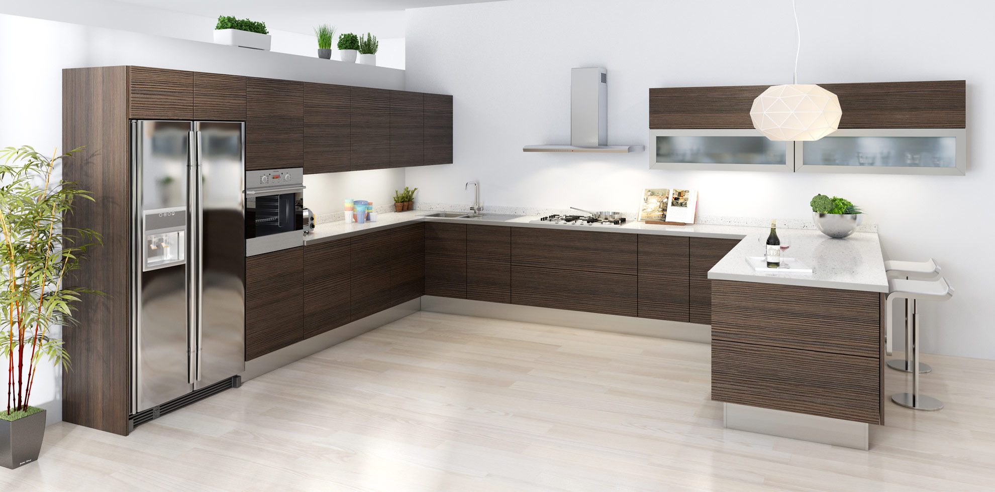 Modern Kitchen Designs Buy Online Product Amacfi Modern Rta Kitchen Cabinets Buy Online