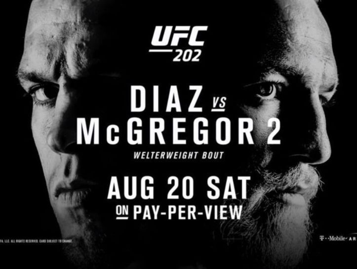 http://i0.wp.com/modernseoul.files.wordpress.com/2016/08/ufc-202-diaz-mcgregor-2-poster.jpg?resize=723%2C546&ssl=1