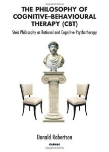 The Philosophy of CBT