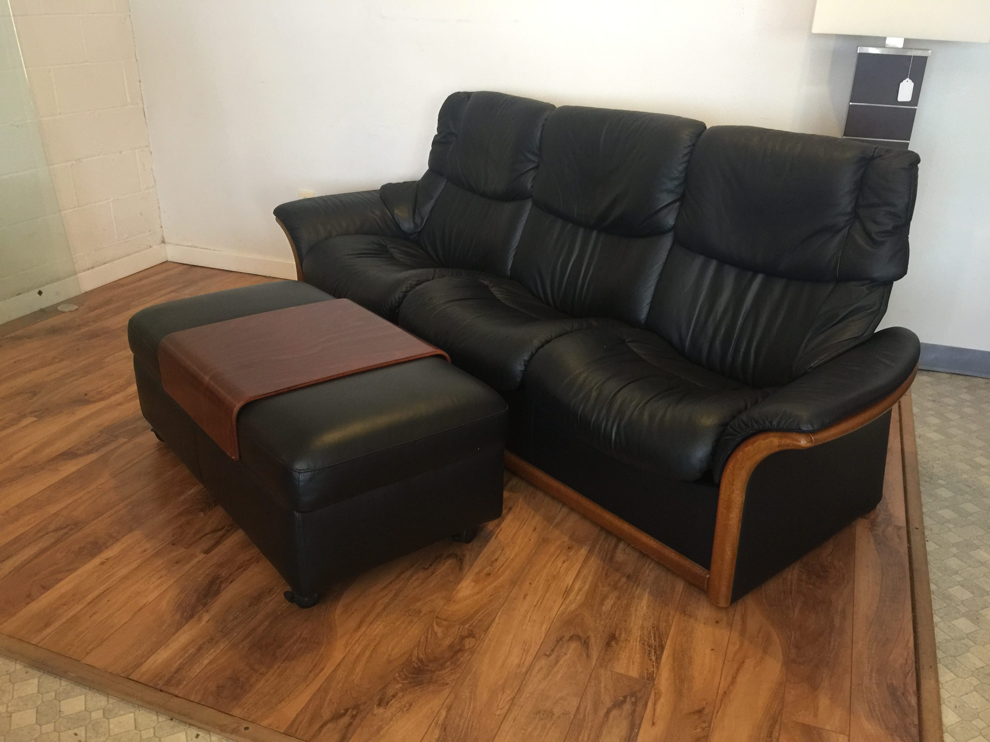 Sofa Fra Ekornes Stressless Ekornes Sofa Cost To Ship A Ekornes Stressless