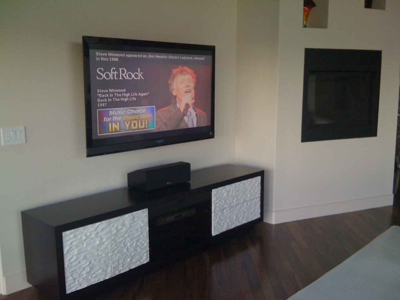 Flat Screen Tv Setup Ideas Tv Installation Mounting And Setup For Santa Cruz County