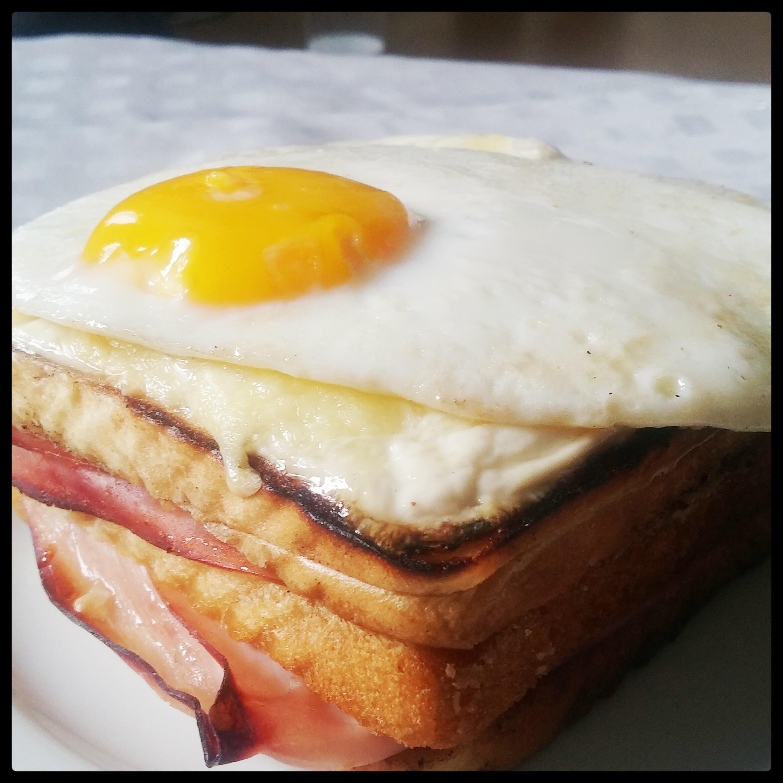 Französische Küche Rezepte Hauptspeise   Gebratene Taubenbrust Mit ...