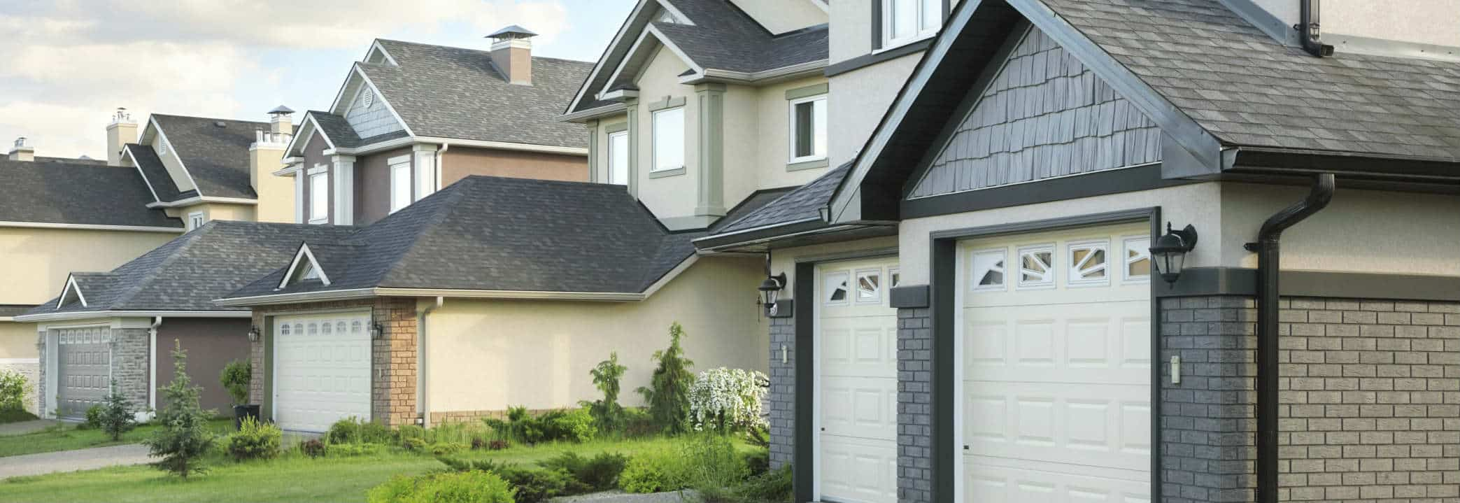 For A Garage Door Supplier Modesto Garage Door Service