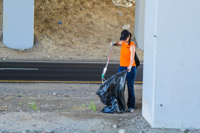 9th-Street-Cleanup-7-of-13