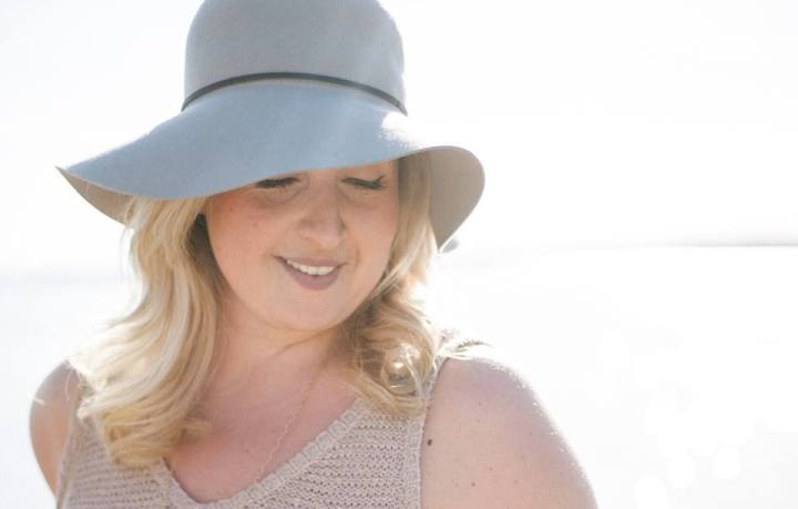 Chantal Sarkisian Ottawa Fashion Blogger Photoshoot Satin and Snow Brittany Frid Lifestyle Photography influencer