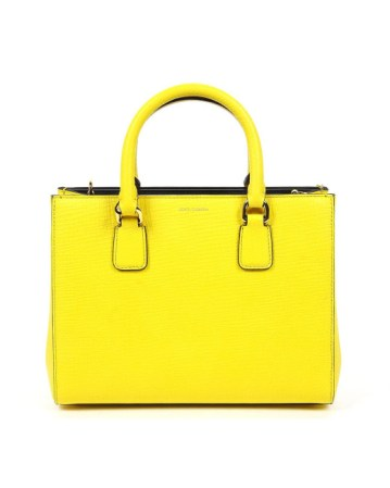 Bright Summer Accessories Ottawa Fashion Blog